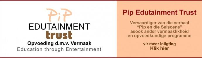 Webslide - Pip Edutainment s